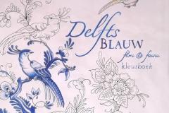 2017-05-10 - Delfts Blauw