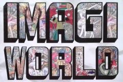 2017-06-24 - Imagiworld 1 - GDG