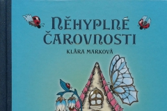 2017-10-30 - Nĕhyplné Čarovnosti (Tenderful Enchantments)