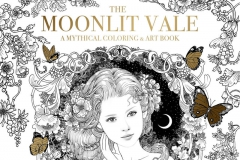 2018-04-05 - The Moonlit Vale