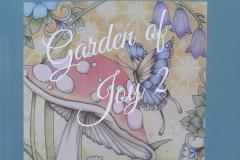 2018-10-08 - Garden of Joy 2
