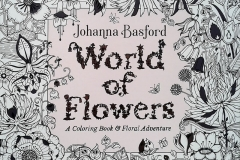 2018-11-28 - World of Flowers