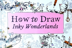 2019-10-18-How-to-draw-Inky-Wonderlands