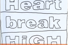 2020-06-23-Heart-Break-High3