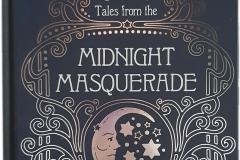 2020-09-01-Midnight-Masquerade