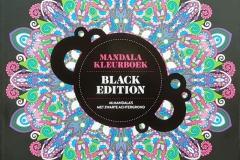 2020-09-21-Mandala-Kleurboek-Black-Edition