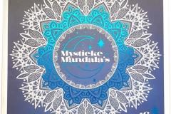 2020-10-13-Mystieke-mandalas