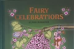 2020-11-14-Fairy-Celebrations