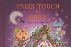2020-11-14-Fairy-Touch-of-Magic