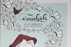 2020-11-16-Creachick-kleurboek