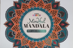 2020-11-20-Mindful-Mandala