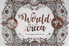 2020-11-20-Wereld-vol-Wicca