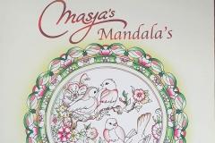 2020-11-27-Masjas-Mandalas-Spring
