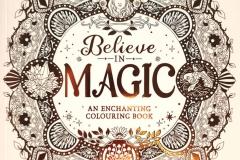 2021-02-12-Believe-in-Magic