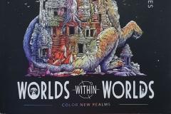 2021-02-22-Worlds-within-worlds