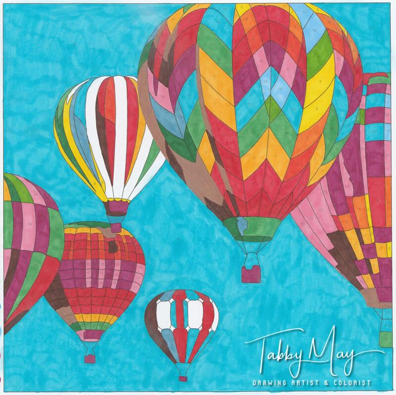 2017-02-05_air_balloons
