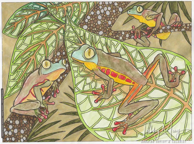 2017-02-08_froggies