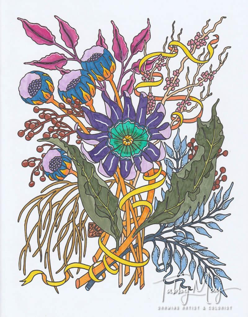2017-06-08_bouquet