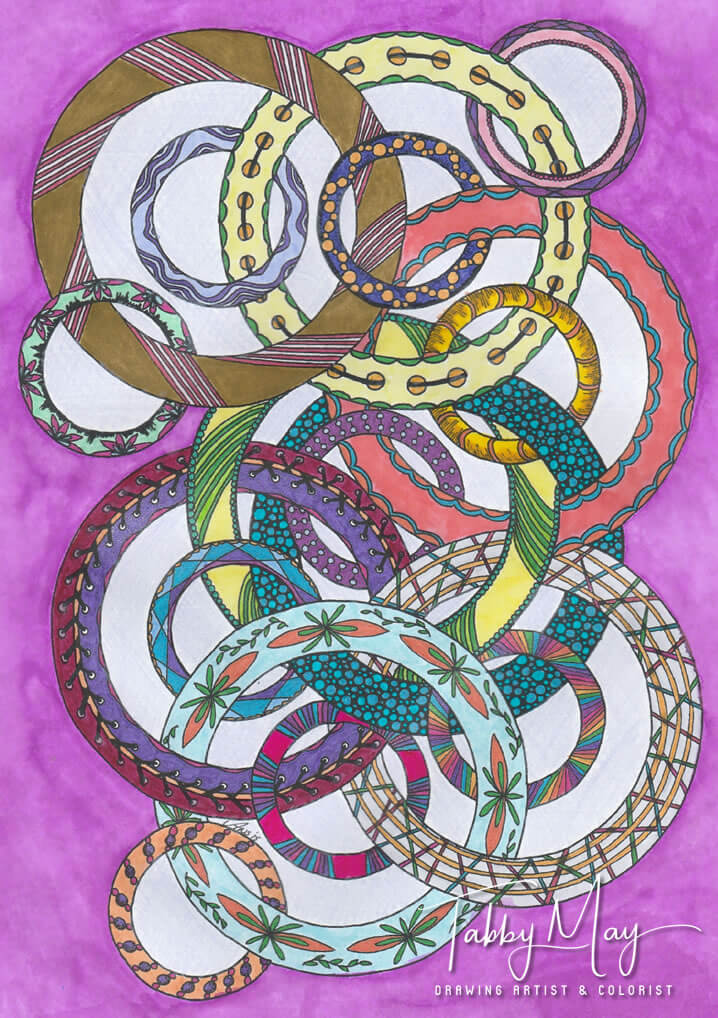 2017-06-09_glittery_circles