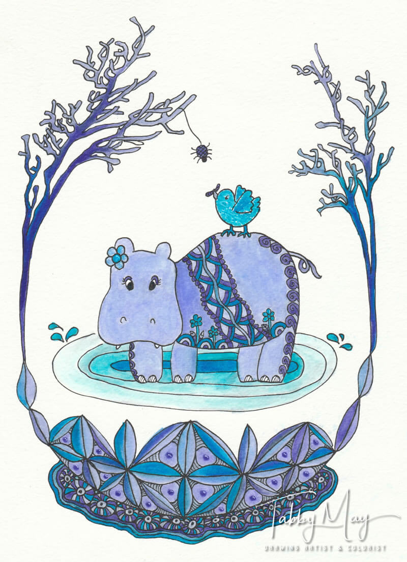 2017-06-18_hippo_love