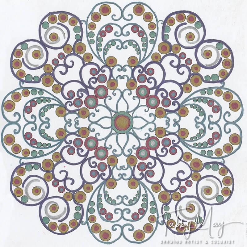 2017-10-06_shining_circles