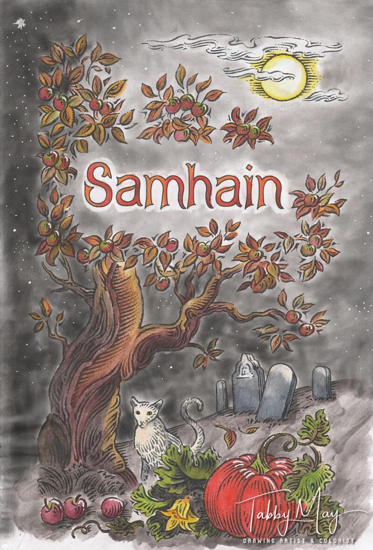 2017-10-12_samhain_2017