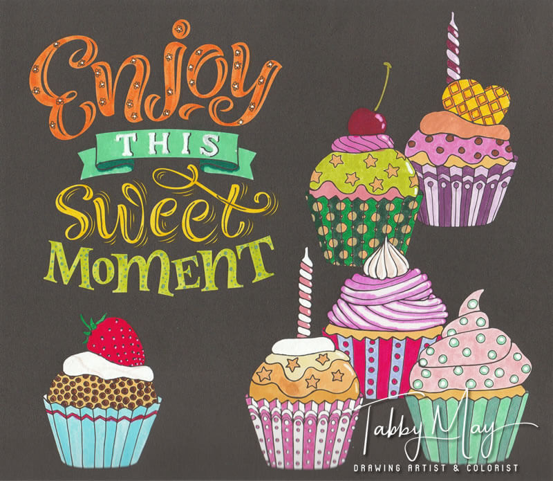 2018-04-08_sweet_moments_in_march