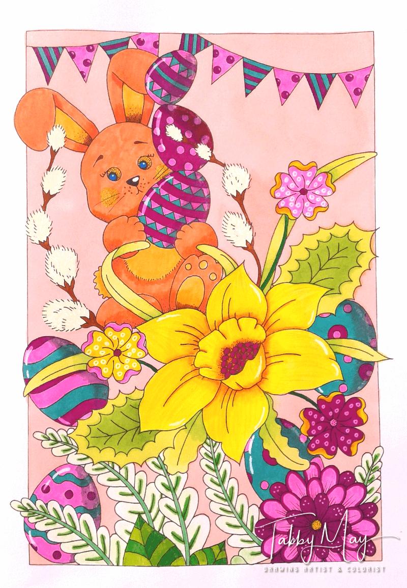 2019-04-22-Happy-Easter-Bunny_sl