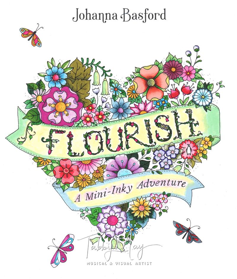 2020-04-24-Frontpage-Flourish