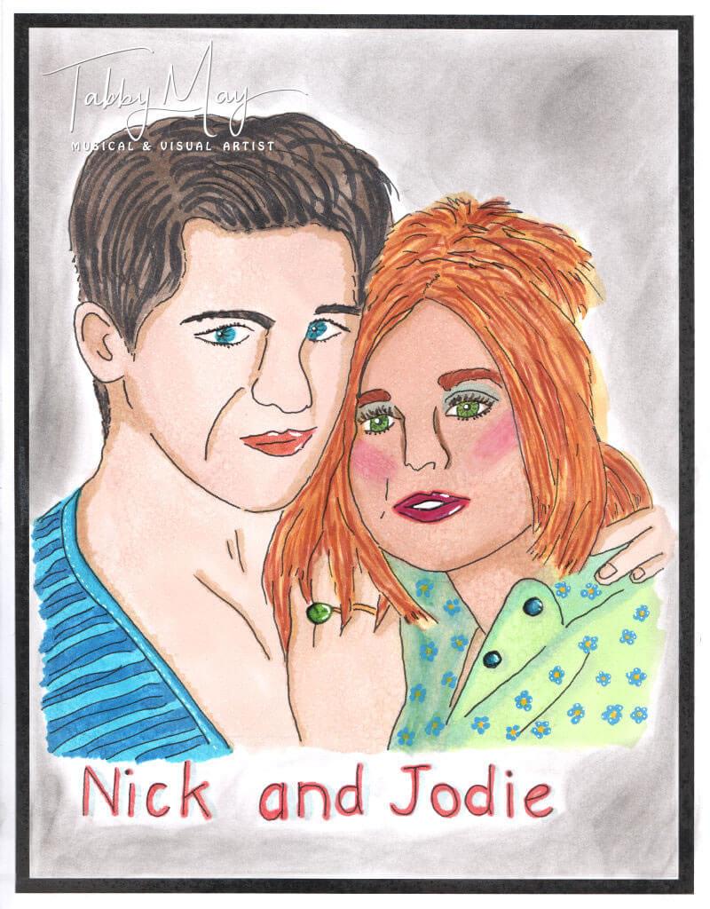 2020-07-11-Nick-Jodie_sl