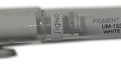 Uniball-Signo-UM153-gel-pen