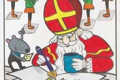 2016-11-10 - Sint en het grote boek_600