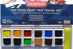 Derwent-Inktense-Paint-Pan-Travel-Set-1