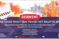 Derwent-Inktense-Paint-Pan-Travel-Set-2