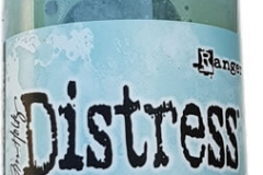Distress-Oxide-Spray-Speckled-Egg