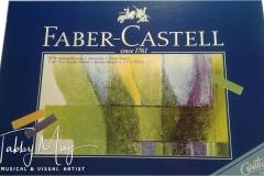 Faber-Castell-Creative-Studio-Softpastel