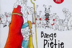 BangePietje_cover