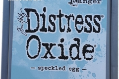 Distress-Oxide-Speckled-Egg
