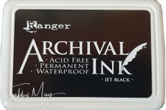 Ranger-Archival-Ink-Jet-Black