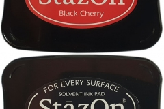 Stazon-Jet-Black-Black-Cherry