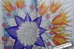 2016-09-23 - Flower in the grain_wip_tma