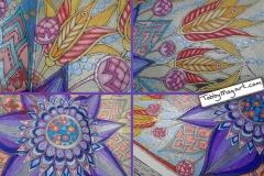 collage_glitter_tma