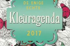 eekleuragenda2017_cover