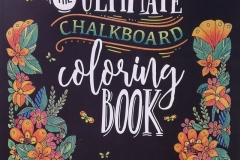 2017-03-01-The-ultimate-Chalkboard-coloring-book