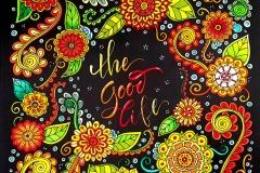 2020-09-30-The-Good-Life_sl