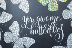butterflies1_sl