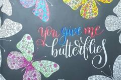 butterflies2_sl
