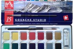 CarandAche-Gouache-Studio-15
