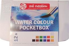 Royal-Talens-Watercolour-Pocketbox-12