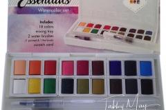 Studio-Light-Essentials-Watercolor-18set